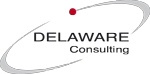 Delaware Consulting neemt XAPlogistics over
