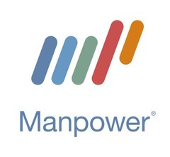 Manpower Barometer voorspelt status quo in logistiek en transport
