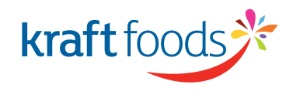 Kraft Foods implementeert Transportation Forecasting van Terra Technology
