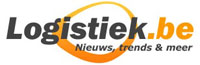 Logistiek.be