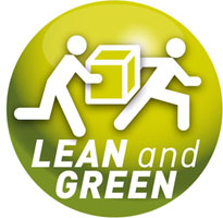 Kick-off Lean and Green project (VIL)