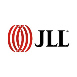 Jones Lang Lasalle - JLL