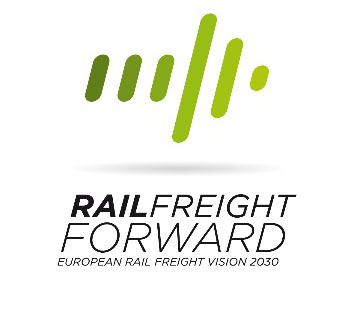 railfreight forward