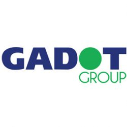 VLS-Group wordt GADOT