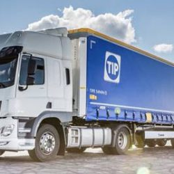 Tip Trailer Services neemt PEMA over