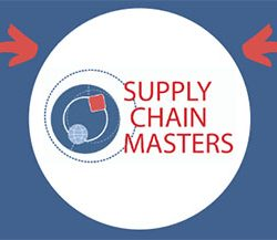 supply chain masters