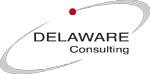 Delaware Consulting neemt XAPlogistics over