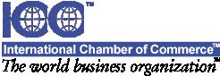 ICC lanceert revisie Incoterms 2010