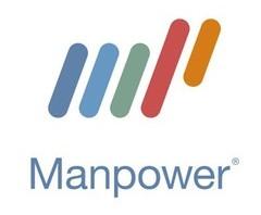 Manpower Barometer voorspelt status quo in logistiek en transport