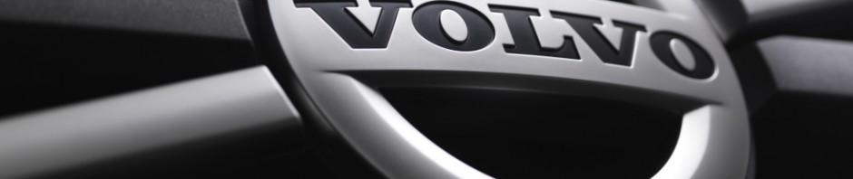 Volvo Trucks investeert fors in vestiging Gent