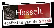 Hasselt opent stadsdistributiecentrum CityDepot