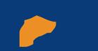 Portakabin implementeert traceeroplossing van Zetes voor de complete productlevenscyclus