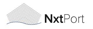 Havenbedrijf en FPIM stappen in dataplatform NxtPort