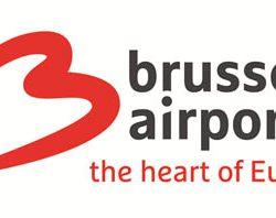 Negatieve tendens vracht op Brussels Airport zet door