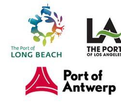 World Ports Climate Action Program