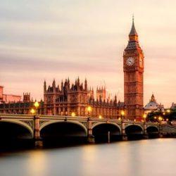 Descartes maakt eerste succesvolle importaangifte in nieuw douanesysteem Verenigd Koninkrijk