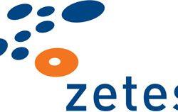 Intermarché kiest de zichtbaarheidsoplossing van Zetes voor een efficiënte supply chain