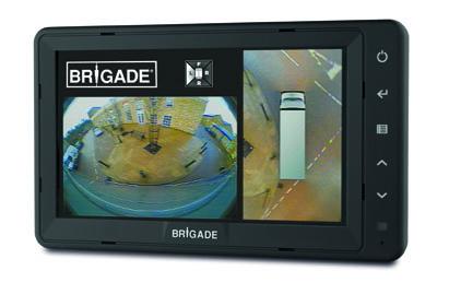 Case Study: Brigade Electronics en Coca-Cola