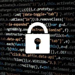 Digitale verlenging ISPS-beveiligingscertificaat bij North Sea Port