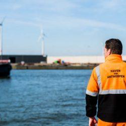 Havenbedrijven Antwerpen en Rotterdam vragen aandacht voor economische betekenis havens