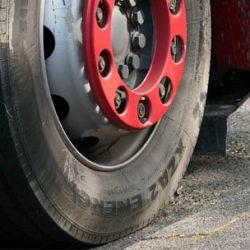 Corona: Stand van zaken voor het vrachtvervoer