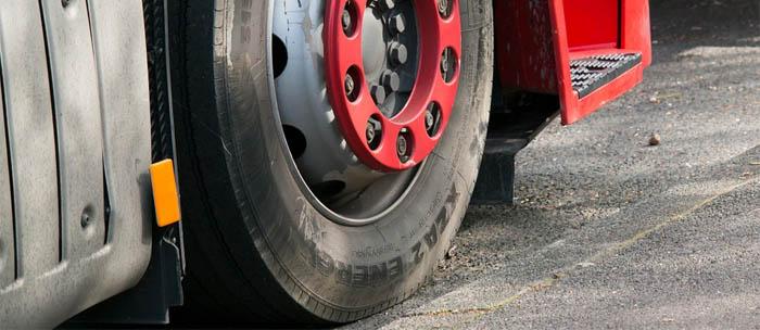 VIL-project pakt structureel chauffeurstekort aan