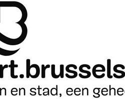 Haven van Brussel ontvangt 5 groene schepen voor Green Inland Shipping event