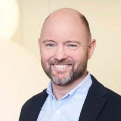 Mirko-Alexander Kahre nieuwe Director Communications bij DKV