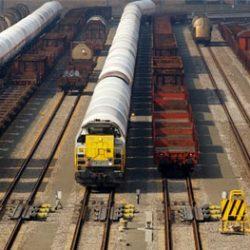 Haven van Antwerpen, Railport en Infrabel sluiten belangrijk samenwerkingsakkoord