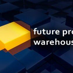 Slimme investeringen voor future proof magazijnen