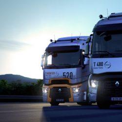 Renault Trucks lanceert voorspellend onderhoudscontract in België