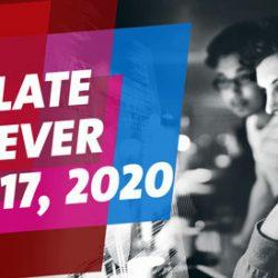 Hannover Messe verplaatst naar 13 tot 17 juli 2020