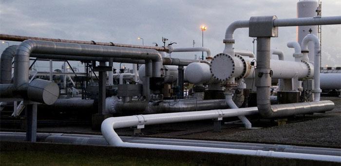 Smart Delta Resources start project om CO2-uitstoot in Schelde-Deltaregio vergaand te verminderen