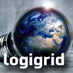 VIL maakt van logistieke sites local energy communities