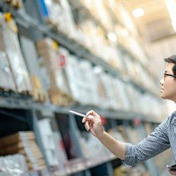 Data en Cloud in het hart van de nieuwe generatie Supply Chain diensten van Generix Group