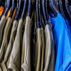 VIL project toont weg naar circulaire logistiek in textielsector