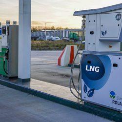 G&V Habay-Rolande LNG2
