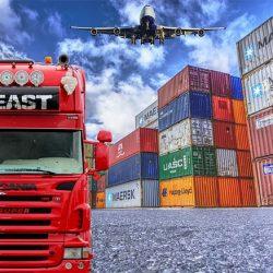 75 procent van de bedrijven past supply chain aan om toekomstbestendig te blijven
