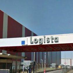 Zetes levert een oplossing voor Tabaksrichtlijn-naleving aan Logista voor volledige traceerbaarheid in vijf landen