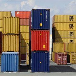 Vier logistieke banen die door de Brexit belanger zijn dan ooit
