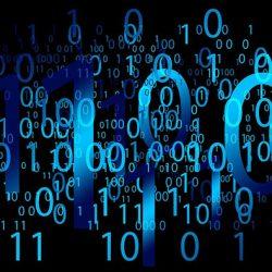 VIL ontwerpt IT-systemen voor snellere en efficiëntere grenscontroles