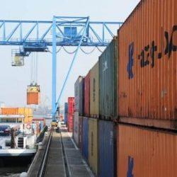 TTB - Van Moer Logistics