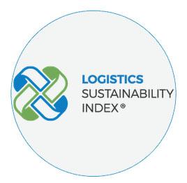 LSI - Logistics Sustainability Index