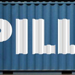 PILL - VIL