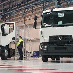 Renault Trucks Blainville Adaptation Centre_02