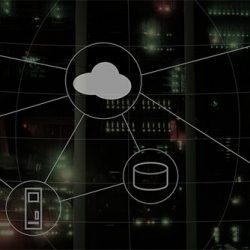 Gebruiksvriendelijke VIL-tool helpt bedrijven technologiekeuze te maken