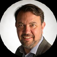Manuel Couwet - Certis Benelux
