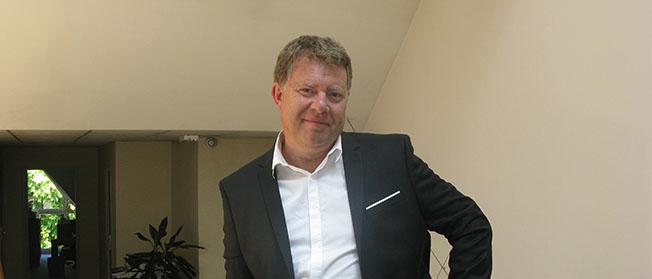 Rémy Jeannin, Savoye
