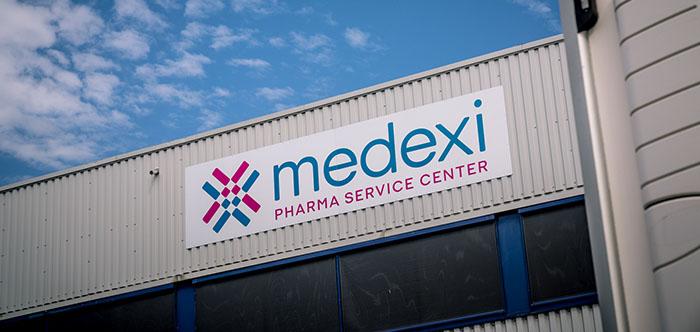 Medexi