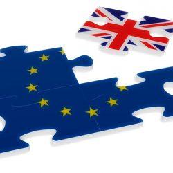 EU - UK - Brexit